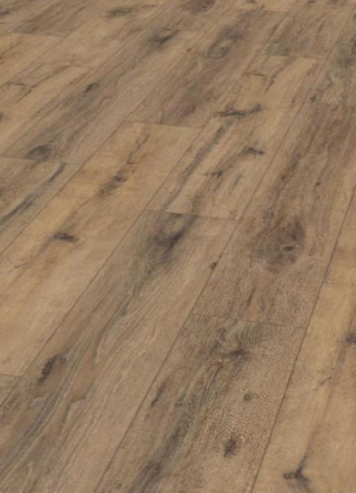 Chene Amazonia Forest Lupuna Oak Laminate Flooring , 8 mm Image 2