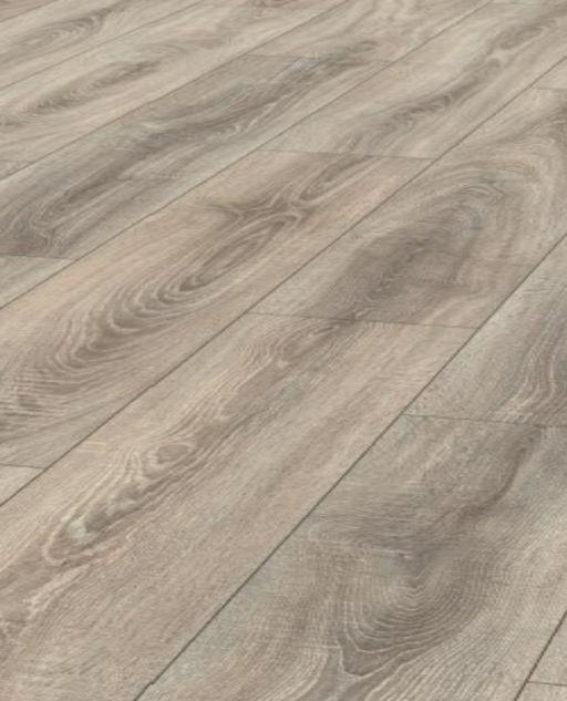 Chene Amazonia Forest Palla Oak Laminate Flooring , 8 mm Image 1