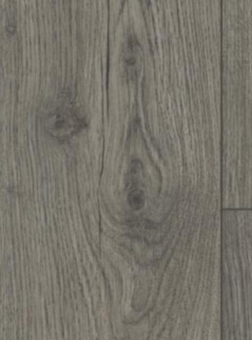 Chene Amazonia Forest Rainstorm Oak Laminate Flooring , 8 mm Image 1