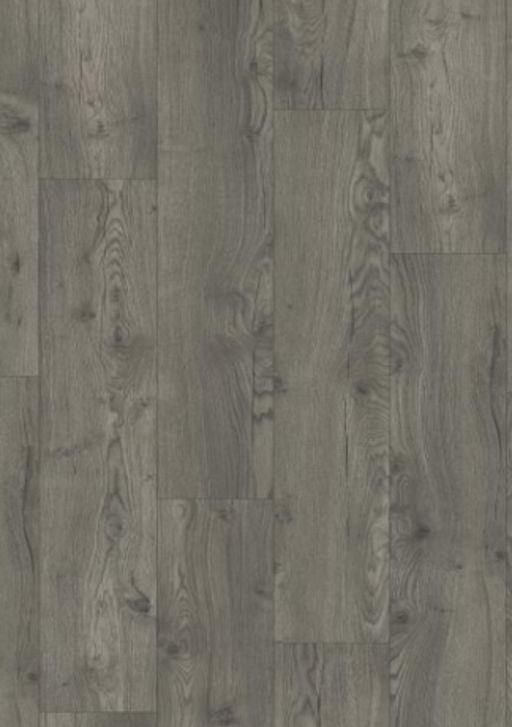 Chene Amazonia Forest Rainstorm Oak Laminate Flooring , 8 mm Image 2