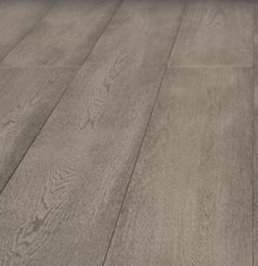 Chene Camden Glaze Oak Engineered Flooring, Brushed & Lacquered, 190x15x1900 mm Image 1