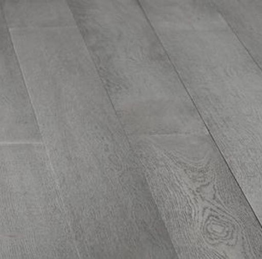 Chene Hackney Glaze Oak Engineered Flooring, Brushed & Lacquered, 190x15x1900 mm Image 1