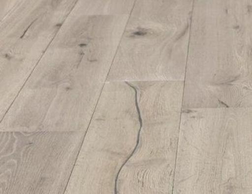 Chene Kensington Rustic Glaze Oak Engineered Flooring, Brushed & Lacquered, 190x15x1900 mm Image 1