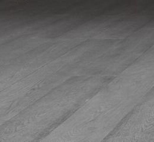 Chene Shoreditch Rustic Glaze Oak Engineered Flooring, Brushed & Lacquered, 190x15x1900 mm Image 1