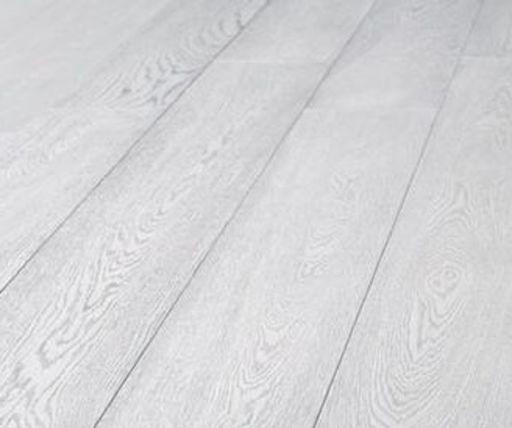 Chene Soho Rustic Glaze Oak Engineered Flooring, Brushed & Lacquered, 190x15x1900 mm Image 1