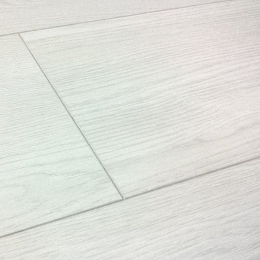 Chene Oristano Oak 4-V Groove Laminate Flooring , 8 mm Image 2