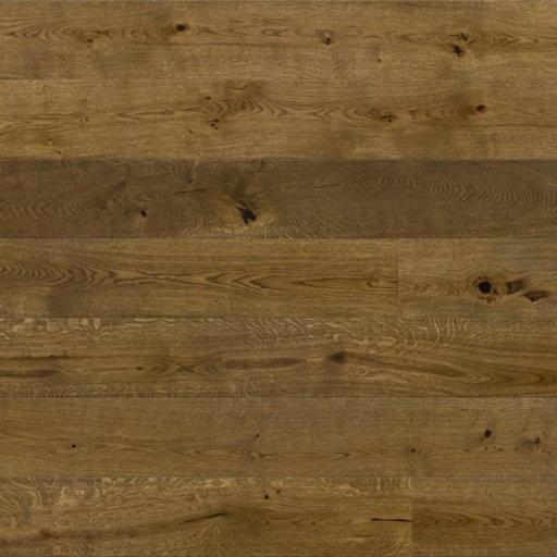 Kersaint Cobb Delamere Engineered Flooring, Rustic, Matt Lacquered, 155x2.5x14 mm Image 1