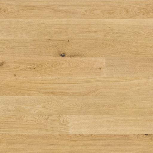 Kersaint Cobb Delamere Engineered Flooring, Rustic, Natural Oiled, 155x2.5x14 mm Image 1