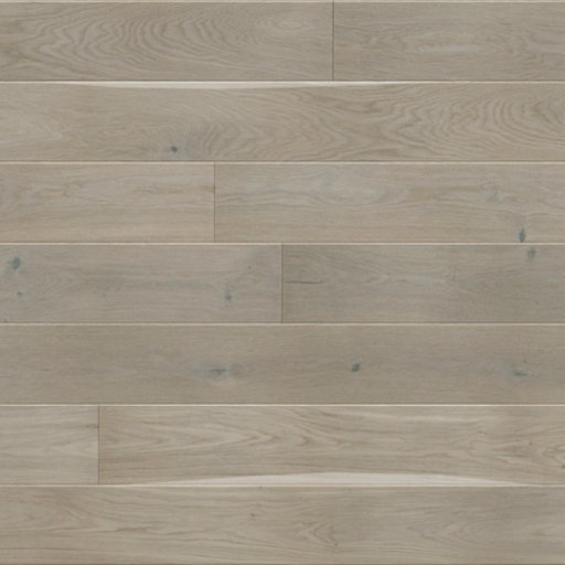 Kersaint Cobb Delamere Engineered Flooring, Rustic, Matt Lacquered, 155x2.5x14 mm Image 1