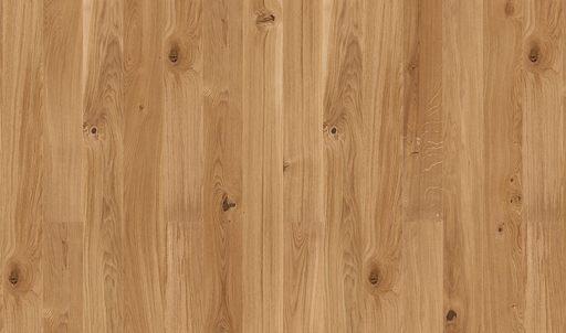 Boen Vivo Oak Engineered Flooring, Live Natural Oiled, 138x3x14 mm Image 2