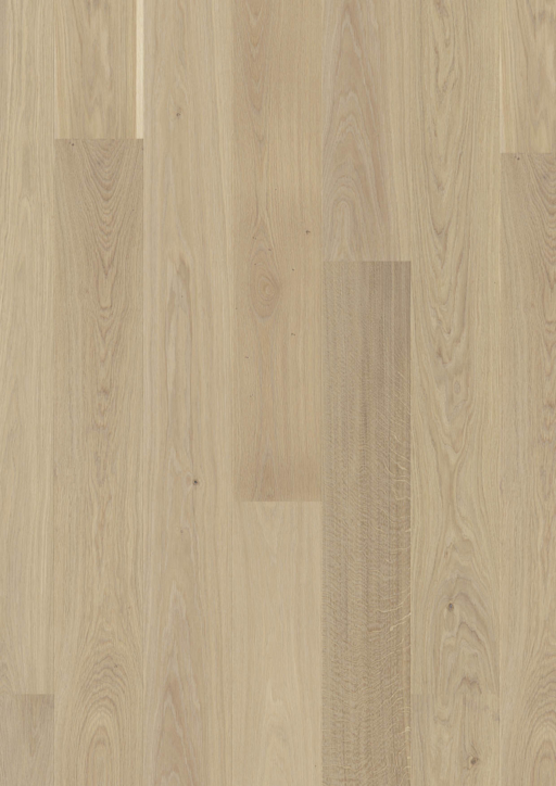Boen Oak Andante Engineered Flooring, Live Pure Lacquered, 14x181x2200 mm Image 3