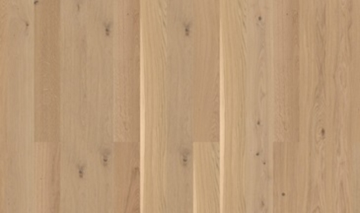 Boen Animoso Oak Engineered Flooring, Live Pure Lacquered, 14x181x2200 mm Image 3
