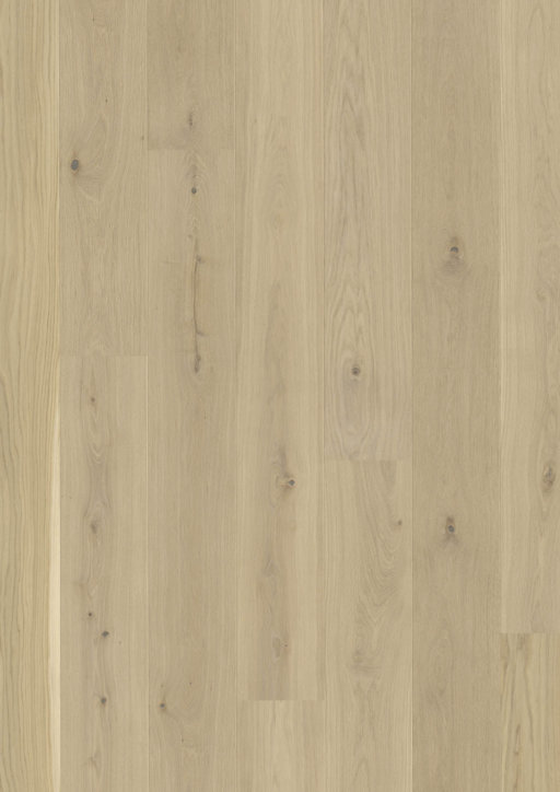 Boen Animoso Oak Engineered Flooring, Live Pure Lacquered, 209x3x14 mm Image 4