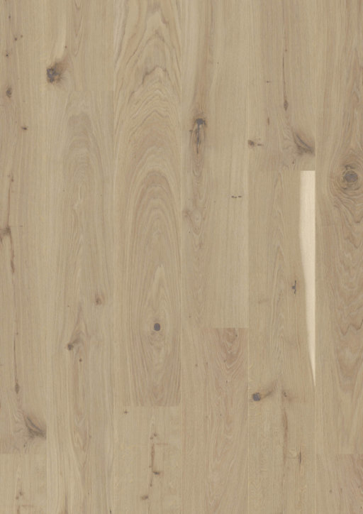 Boen Vivo Oak Engineered Flooring, Live Pure Lacquered, 209x3.5x14 mm Image 4
