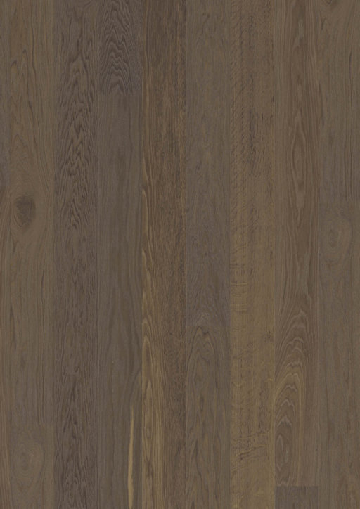 Boen Andante Smoked Oak Engineered Flooring, Live Pure Lacquered, 14x138x2200 mm Image 4