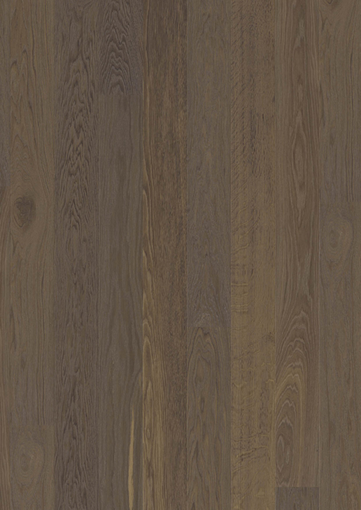 Boen Andante Smoked Oak Engineered Wood Flooring, Live Pure Lacquered, 14x209x2200 mm Image 2