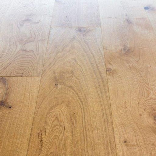 V4 Eiger Grand Engineered Oak Flooring, Rustic, Oiled, 240x21x2200 mm Image 2
