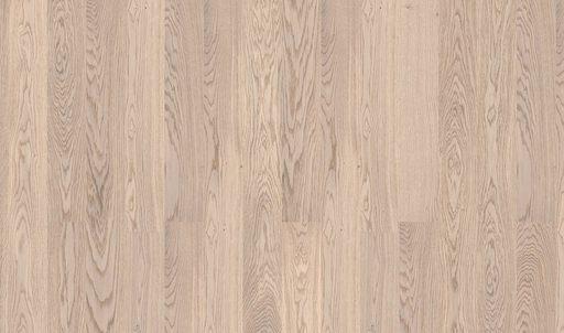 Boen Animoso Oak Engineered Flooring, White Pigmented, Matt Lacquered, 14x181x2200 mm Image 1
