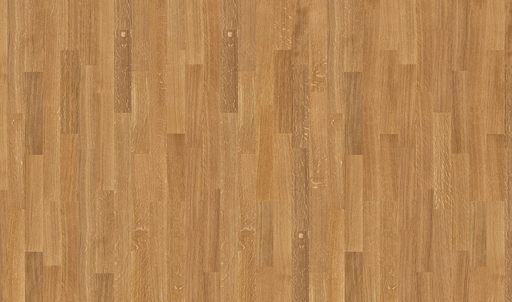 Boen Adagio Oak Engineered 3-Strip Flooring, Protect Ultra, 215x3x14 mm Image 2