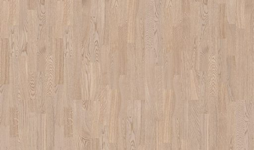 Boen Andante Oak Engineered 3-Strip Flooring, Live Natural Oiled, 215x3.5x14 mm Image 2
