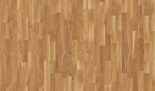Boen Finale Oak Engineered 3-Strip Flooring, Oiled, 215x3x14 mm Image 2