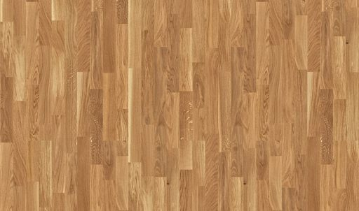 Boen Finale Oak Engineered 3-Strip Flooring, Protect Ultra, 215x3x14 mm Image 2