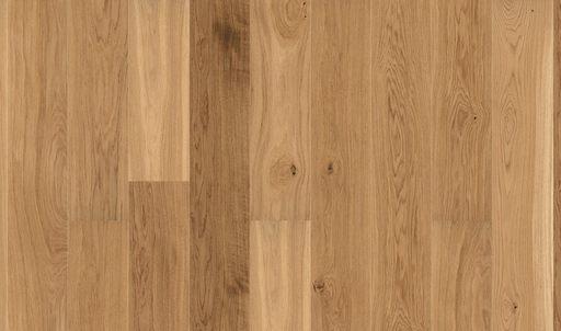 Boen Animoso Oak Engineered Flooring, Oiled, 209x3.5x14 mm Image 2
