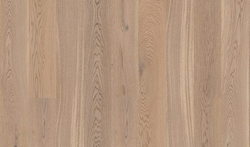 Boen Animoso Oak Engineered Flooring, White, Live Natural Oiled, 209x3x14 mm Image 2