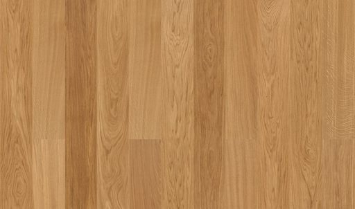 Boen Prestige Oak Parquet Flooring, UV Lacquered, Natural, 10x70x590 mm Image 2