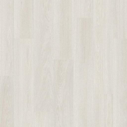 QuickStep ELIGNA Estate Oak Light Grey Laminate Flooring 8 mm Image 4