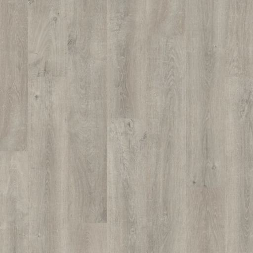 QuickStep ELIGNA Venice Oak Grey Laminate Flooring 8 mm Image 2