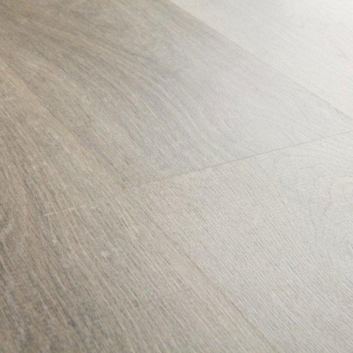 QuickStep ELIGNA Venice Oak Grey Laminate Flooring 8 mm Image 3