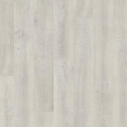 QuickStep ELIGNA Venice Oak Light Laminate Flooring 8 mm Image 2