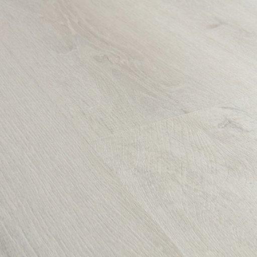 QuickStep ELIGNA Venice Oak Light Laminate Flooring 8 mm Image 3