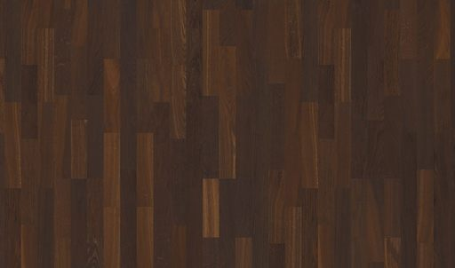 Boen Smoked Oak Engineered Flooring, Live Natural Oiled, 215x3x14 mm Image 2