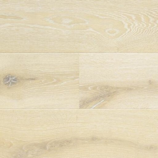 Elka Spring Oak Engineered Wood Flooring, Matt Lacquered, 190x2.2x13.5 mm Image 1
