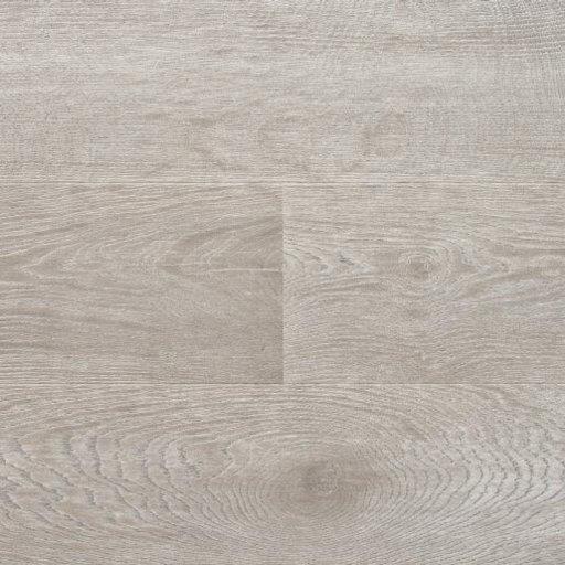 Elka Winter Oak Engineered Wood Flooring, Brushed, Matt Lacquered, 190x2.2x13.5 mm Image 1