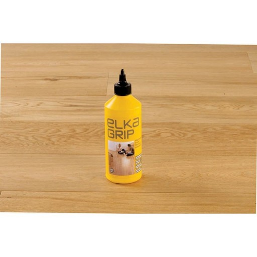 Elka PVA Adhesive, 500 ml Image 1
