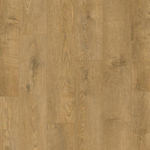 Elka Classic Plank 4V Pecan Oak Vinyl Flooring, 187x4.2x1251 mm Image 3