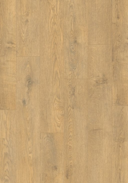 Elka Classic Plank 4V Dorsey Oak Vinyl Flooring, 187x4.2x1251 mm Image 2