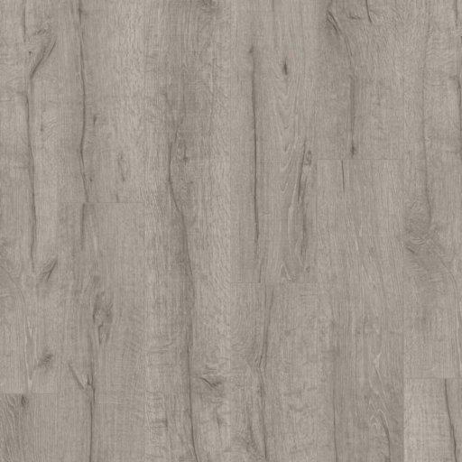 Elka Classic Plank 4V Studio Oak Vinyl Flooring, 187x4.2x1251 mm Image 2