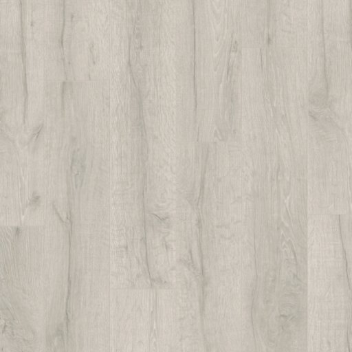 Elka Classic Plank 4V Skylight Oak Vinyl Flooring, 187x4.2x1251 mm Image 2
