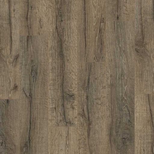 Elka Classic Plank 4V School House Oak Vinyl Flooring, 187x4.2x1251 mm Image 2