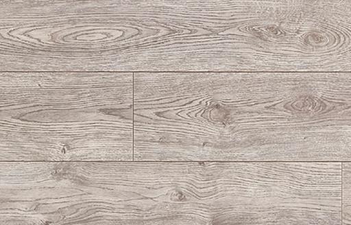 Elka Pebble Oak Laminate Flooring, 8 mm Image 1