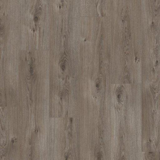 Elka Sienna Oak Laminate Flooring, 8 mm Image 2