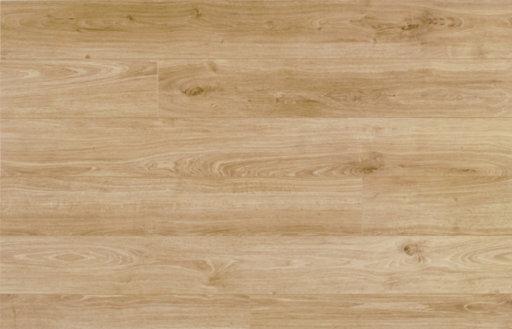 Elka Rustic Oak Laminate Flooring, 8 mm Image 1