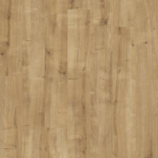 Elka Pavillion Oak Laminate Flooring, 8 mm Image 2