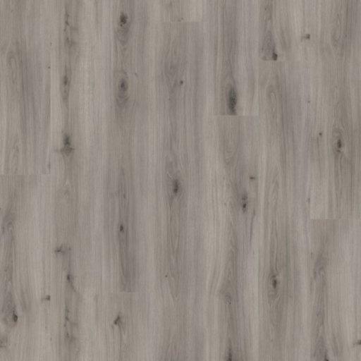 Elka Dove Oak Laminate Flooring, 8 mm Image 2
