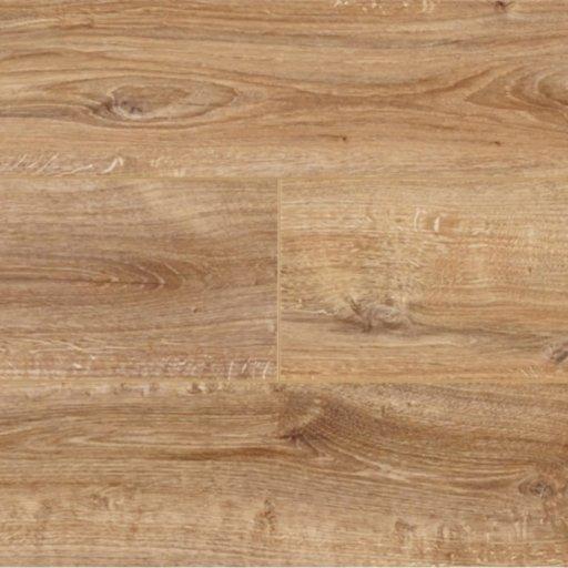 Elka Country Oak Laminate Flooring, 8 mm Image 2
