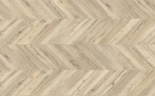 EGGER Kingsize Light Rillington Oak, Laminate Flooring, 327x8x1291 mm Image 3